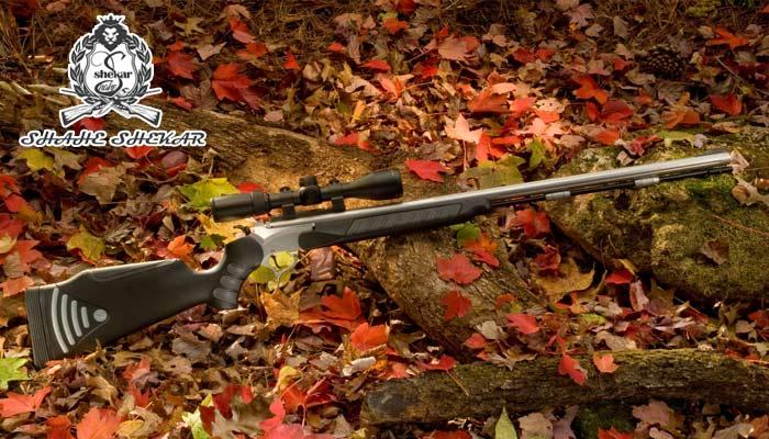 خرید تفنگ شکاری